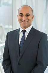 Fourth Floor Surgery :: Dr Anubhav Sathu